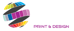 RV International