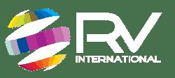 RV International