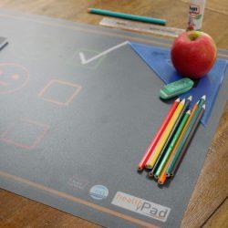 healthy_desk_pad_square