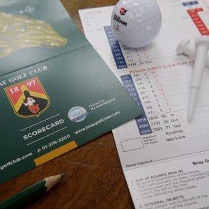 Golf_Score_Card_square_1
